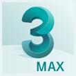 3ds_logo1