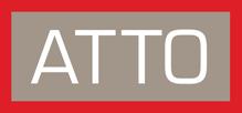 ATTO_logo2