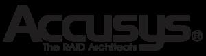 Accusys_logo