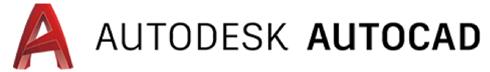 Autocad_logo1