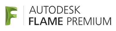 Autodesk_FlamePremium2017