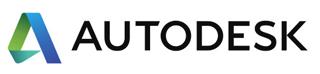 Autodesk_logo1