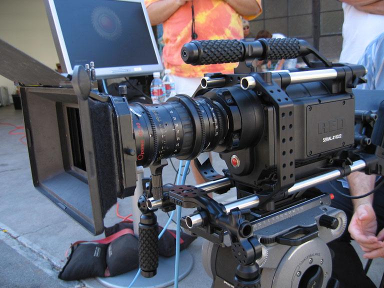 CameraLensMatte.jpg