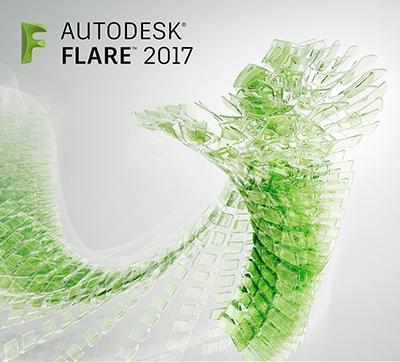 Flare2017_portada