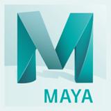 Maya_logo_1