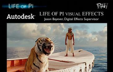 Pi_Autodesk