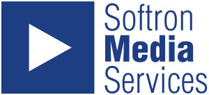 SoftronMediaServices