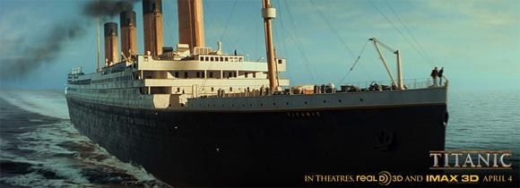 Pin 1912 titanic planos i on pinterest - Construccion del titanic ...
