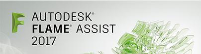 f_assist_2017