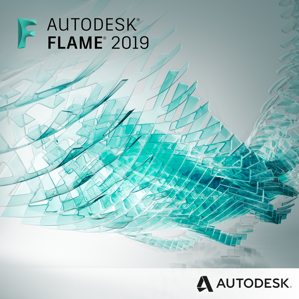 Image result for flame 2019 autodesk