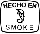 hecho en Smoke