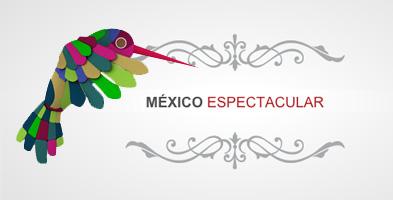 mex_espec