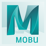 mobuilder_icon