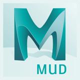 mudbox_icon